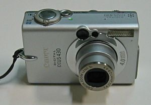 Canon Digital Ixus 430.jpg