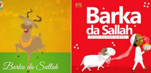 Barka da sallah hausadictionary hausa english translation google translation of barka da sallah m4hsunfo